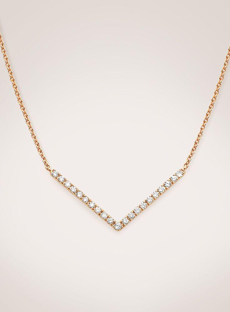 #Diamonds last forever #Bucherer #TrendCollection #MyLittleLuxury