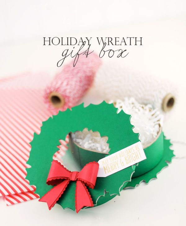 265 best Christmas- Boxes/Bags/Tags images on Pinterest | Christmas ideas,  Gift wrapping and Christmas crafts
