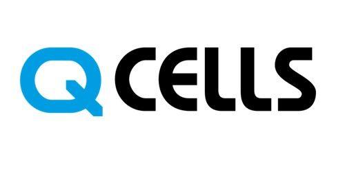 Q_CELLS_250x500