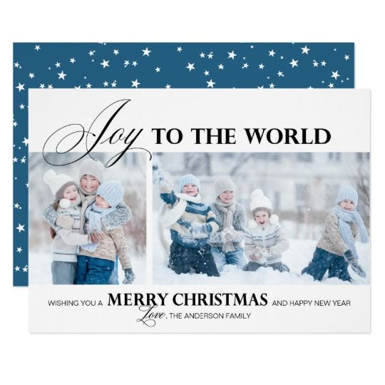 Best Holiday Photo Cards Images On   Holiday Photo