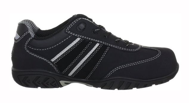 Jogger Lauda Safety Shoes
