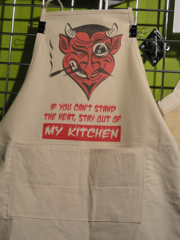 205 best apron designs images on pinterest aprons for San diego custom t shirts