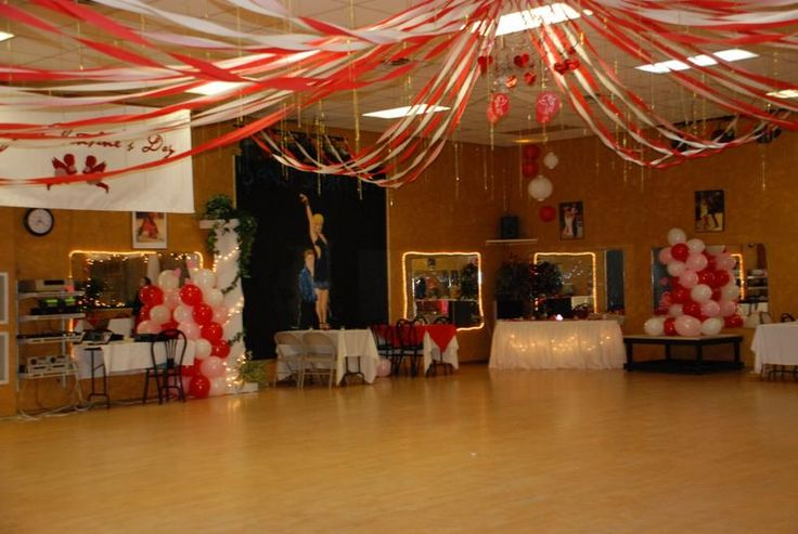 Studio Rental Available For Graduation Reunion Birthday And Wedding Valentines Banquet