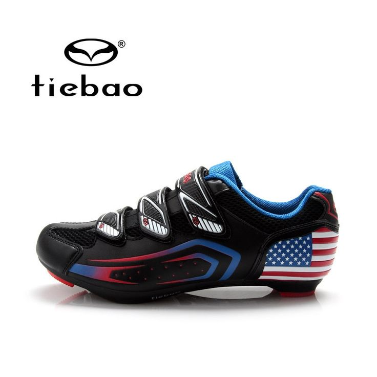 Skeleton Cycling Bicycle Lover Men Breathable Mesh Running Shoes Lace Up Sneakers