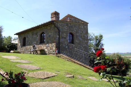 Vakantiehuizen Italië | Italian Residence | Verhuur luxe en betaalbare vakantiehuizen in Italië