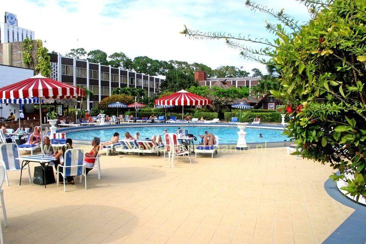 130 best hotel b b appartement images on pinterest for Exotische hotels