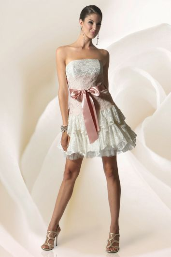 1000  images about prom dresses on Pinterest  Jessica mcclintock ...