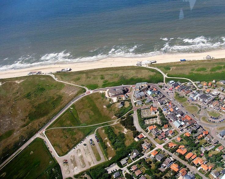 282 best callantsoog images on Pinterest | Holland ...  282 best callan...