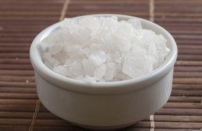 Quels sont les symptômes d'un manque de magnésium? quels aliments contiennent le plus de magnésium