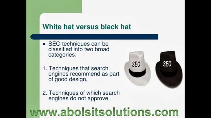 best seo company, best seo service in gurgaon, best seo services company  ||  Abols IT Solutions is an IT industry based in NCR enriched with knowledge and proficiency on Open Source and Web technologies. We always do our best to offer... https://www.youtube.com/watch?v=I2zBSev3iVw