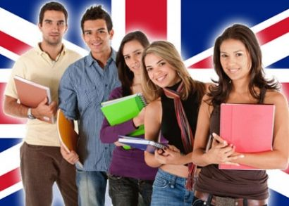 84% kedvezménnyel, csupán 6.490 Ft: Váltsd valóra álmaid! 12 vagy 24 hónapos online angol nyelvtanfolyam anyanyelvi tanárokkal az ABA English-től!