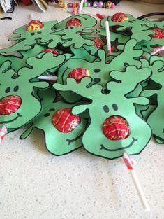 40-hermosas-ideas-para-hacer-esta-navidad-30 | Curso de organizacion de hogar aprenda a ser organizado en poco tiempo