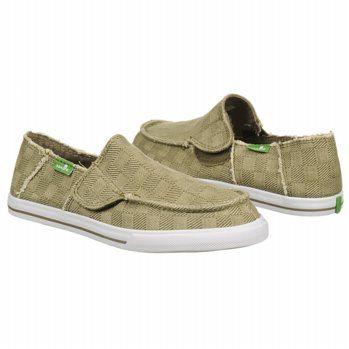 Zapatos rojos Sanuk infantiles 5KlZxDTK8