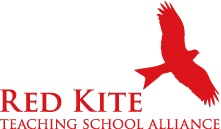 Red Kite Teaching School Alliance - find out more information about the School Direct programme.