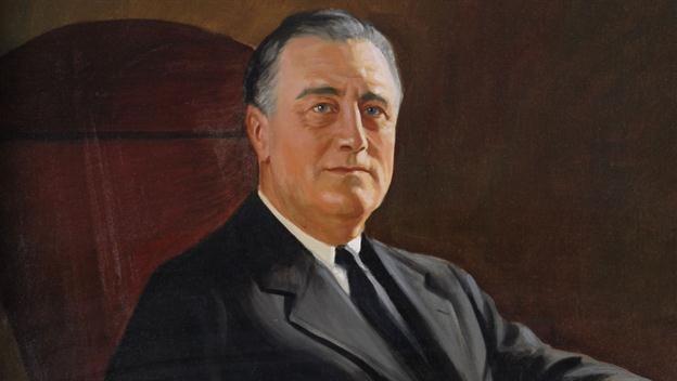 ' Nu fi unul dintre cei ce îşi petrec jumătate de ani din viaţă explicând ce vor să facă, respectiv cealaltă jumătate explicând de ce nu au făcut-o! ' Franklin D. Roosevelt  www.talosdarius.ro