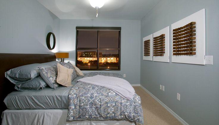 Grand Treviso Condominiums for sale in Las Colinas, Texas