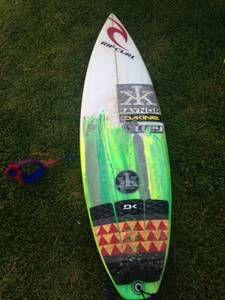 "hawaii for sale ""grom surfboard"" - craigslist"