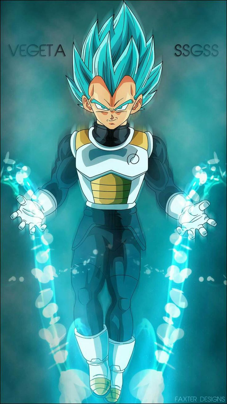 725 best rock the dragon images on pinterest dragon ball z goku and dragons - Vegeta images ...