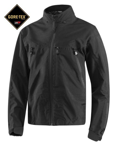 StormForce® Tango Jacket