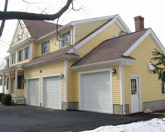 Pin by warn house on architecture pinterest for Garage addition plans