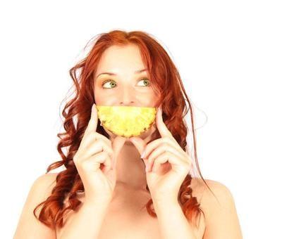 Ananas umí i léčit křečové žíly. Vyhnete se operaci