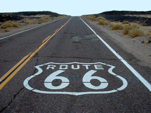 Road Trips!Route66, The Roads, Buckets Lists, Country Roads, Road Trips, Totems Pole, Route 66, Travel, Roads Trips