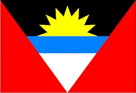 Image result for caribbean flags