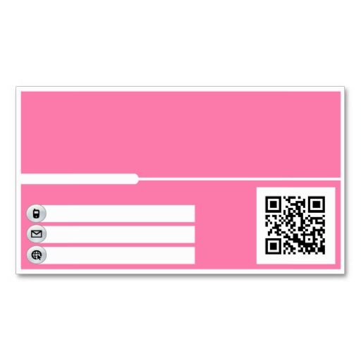 Más de 25 ideas únicas sobre Image index card template en - index card template
