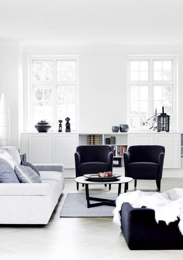 Lumière du Danemark (via Bloglovin.com )