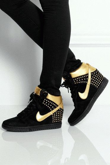 +Nike+Shoes+Only+%2421