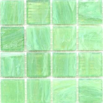 MosaicTiles.com.au - Grass Green Smalto SM10 Bisazza Mosaic Tiles, $5.99 (http://www.mosaictiles.com.au/products/grass-green-smalto-sm10-bisazza-mosaic-tiles.html)