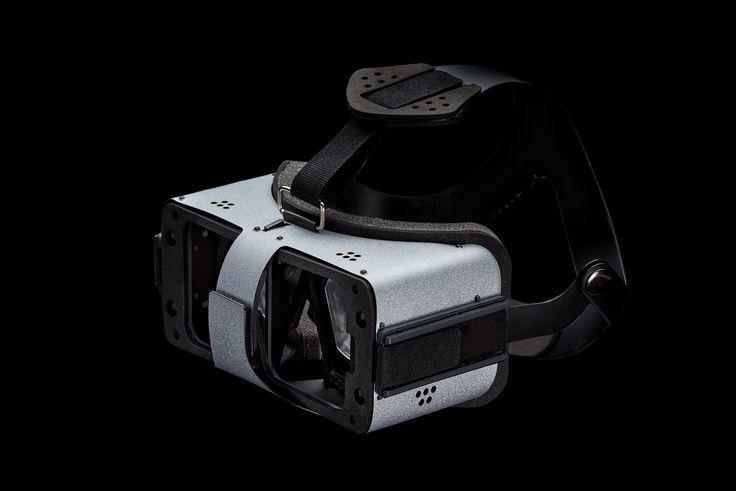 VR Headset 3D Vrizzmo Rebel   Price: $105.00 & FREE Shipping    #vr #vrheadset #bestdeals #virtualreality #sale #gift #vrheadsets #360vr #360videos #porn  #immersive #ar #augmentedreality #arheadset #psvr #oculus #gear vr #htcviive #android #iphone   #flashsale