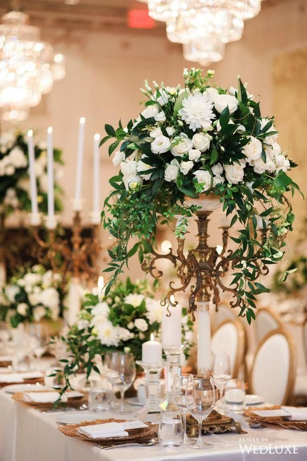 Hindu Wedding Photography Mehndi Gardenweddingphotography Wedding Table Centerpieces Cheap Wedding Table Centerpieces Wedding Centerpieces