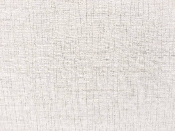 White Sofa With Grid Pattern Textured Fabric Textures Texture Fabric