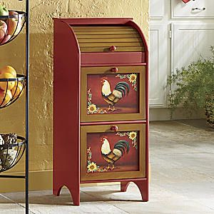 find this pin and more on rooster decor - Rooster Kitchen Decor