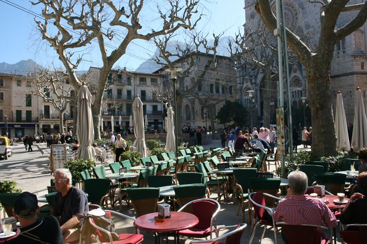 Mallorca: Fünf-Sterne-Hotels inklusive Mietwagen