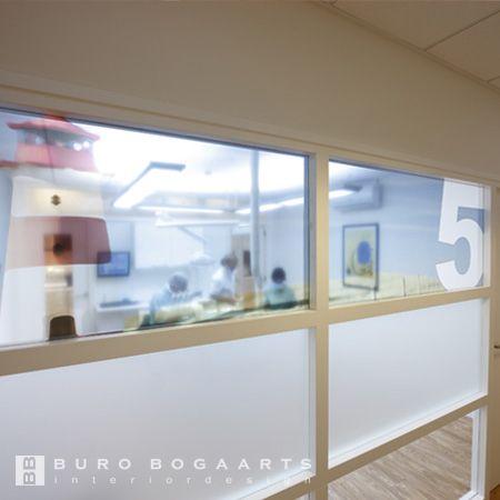 Kliniek voor tandheelkunde en implantologie, Bilthoven