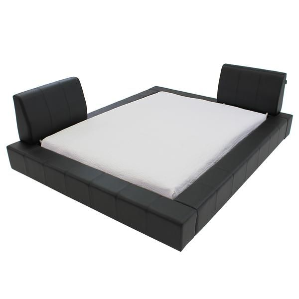 atlantic black queen bed wheadboards new arrivals pinterest queen beds el dorado and queens