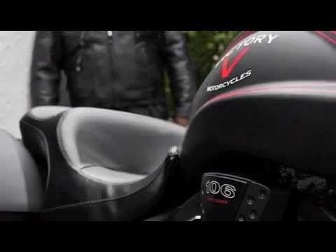 nueva victory hard ball-motissimo barcelona-motos ocasion
