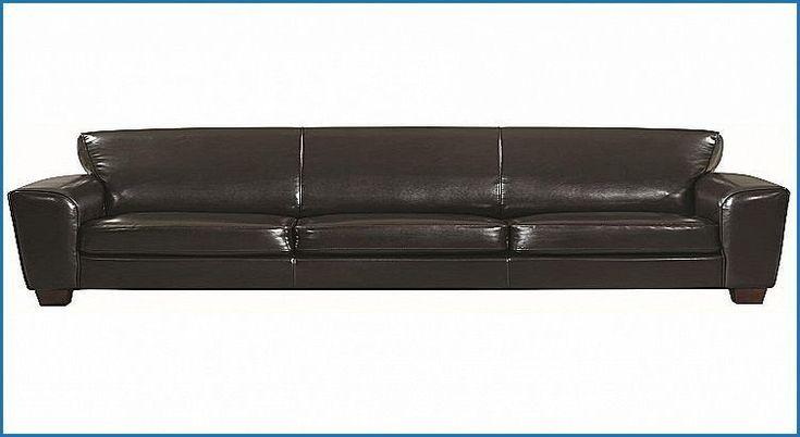 Lovely Coaster #furniture Leather sofa - http://countermoon.org/coaster-furniture-leather-sofa #coasterfurniturecouch #leathersofa