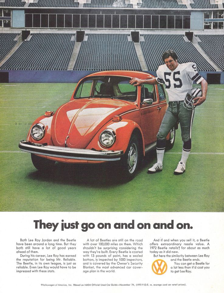 237 best Classic VW images on Pinterest | Vw beetles, Vw bugs and ...