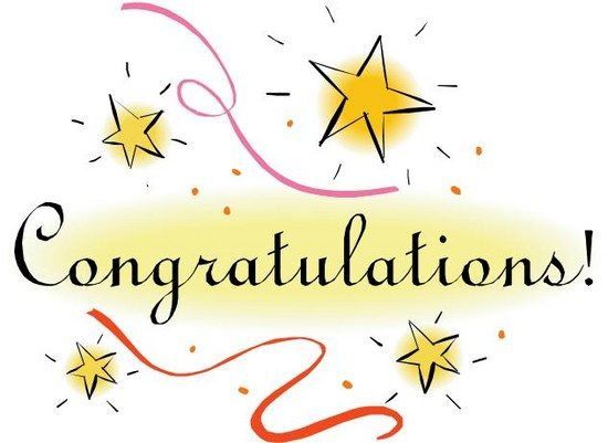 SFI Forum: Congratulations E365 Champion Macpherson Ndukwo Ubiaru!