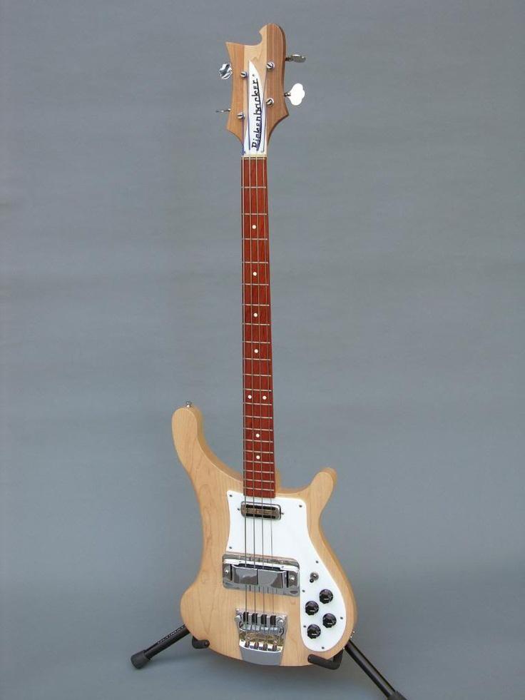 750 best Bass images on Pinterest   Bass guitars, Electric ... Bass Guitar Instrument