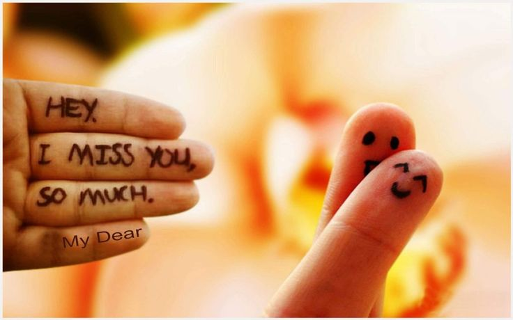 I Miss You Wallpaper | i miss you wallpaper download hd, i miss you wallpaper downlod, i miss you wallpaper hd, i miss you wallpaper image, i miss you wallpaper new, i miss you wallpaper zedge, i miss you wallpapers, i miss you wallpapers for desktop, i miss you wallpapers for facebook, i miss you wallpapers for mobile