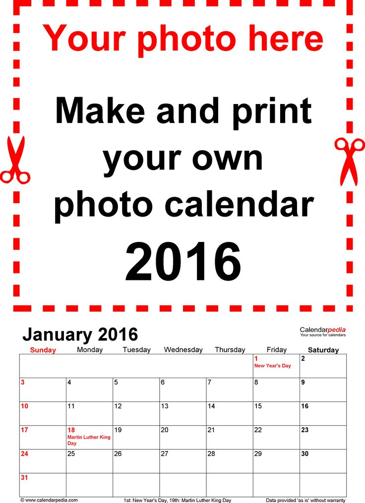 15 Best Puwedeng Gawin Images On Pinterest | Calendar Templates
