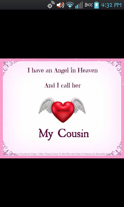 Grandma Quotes Wallpaper Miss My Cousin Cousin Quotes Rest In Peace Quotes When