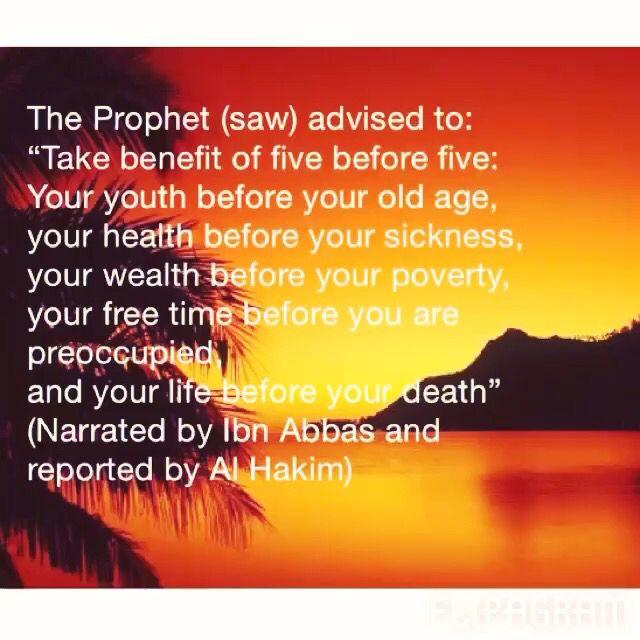 #hadith #hadeeth #quran #kuran #hadis #kuranıkerim #salavat #islam #muslim #Allah #HzMuhammed #TheQuran #TheProphetMuhammed #TheHolyQuran #invitationtoislam #islamadavet