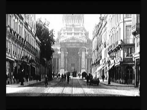 79 best Bruxelles d\'avant - Brussel vroeger - Brussels of the past ...