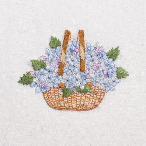 Nantucket BasketHand Towel - White Cotton – Henry Handwork