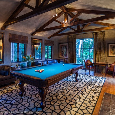150 best images about game room billiards on pinterest for Rec room pools